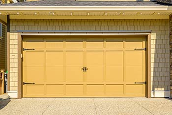 Global Garage Door Service Tarzana, CA 818-751-5765